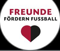 Freunde fördern Fussball